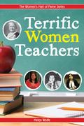 Terrific Women Teachers
