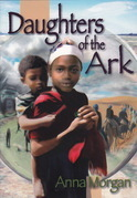 Daughters of the Ark