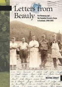 Letters from Beauly