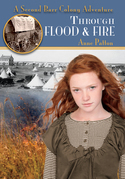 Through Flood & Fire