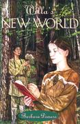 Willa's New World