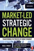 Market-Led Strategic Change