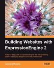 Building Websites with ExpressionEngine 2