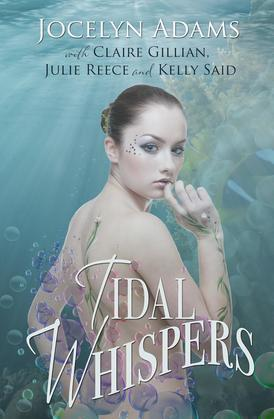 Tidal Whispers