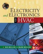 Electricity and Electronics for HVAC