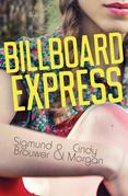 Billboard Express