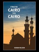 From Cairo to Cairo