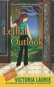 Lethal Outlook