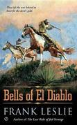 The Bells of El Diablo