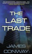The Last Trade