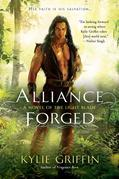 Alliance Forged