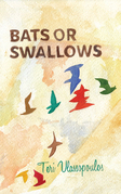 Bats or Swallows