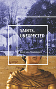 Saints, Unexpected