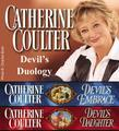 Catherine Coulter: The Devil?s Duology