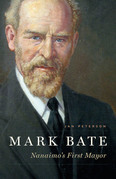 Mark Bate