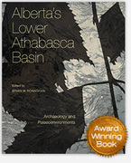 Alberta's Lower Athabasca Basin