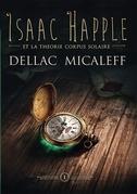 Isaac Happle et la théorie corpus solaire