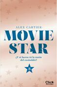 Movie Star 3