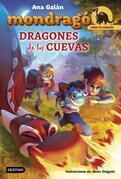 Dragones de las cuevas