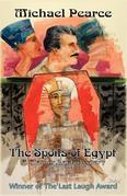The Spoils of Egypt