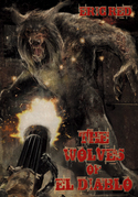 The Wolves of El Diablo