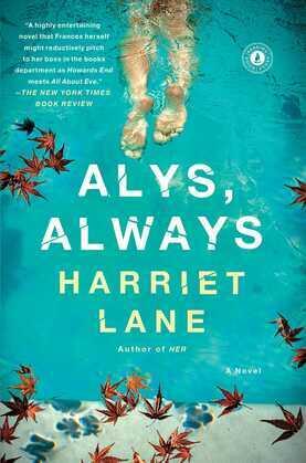 Alys, Always: A Novel