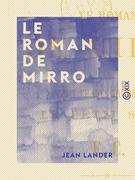 Le Roman de Mirro
