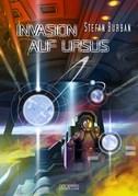 Der Ruul-Konflikt Prequel 2: Invasion auf Ursus