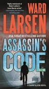 Assassin's Code
