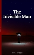 The Invisible Man (OBG Classics)