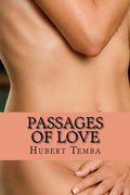 Passages of Love
