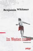 Im Westen nichts