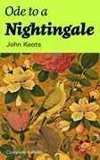 Ode to a Nightingale (Complete Edition)