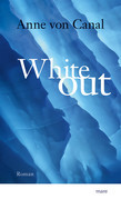 Whiteout