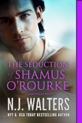 The Seduction of Shamus  O'Rourke