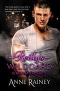 Reilly's Wildcard