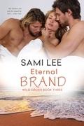 Eternal Brand