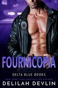 Fournicopia
