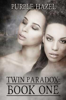 Twin Paradox: Book 1