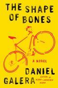 The Shape of Bones: A Novel