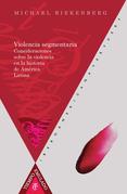 Violencia segmentaria