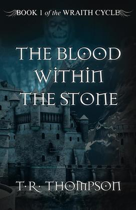 The Blood Within The Stone