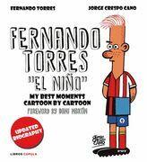 Fernando Torres. El Niño (Enriched Ebook)