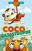 Coco Catastrophe