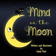 Mina on the Moon