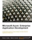 Microsoft Azure: Enterprise Application Development