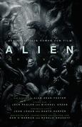 Alien: Covenant - der offizielle Roman zum Film