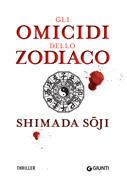 Gli omicidi dello zodiaco