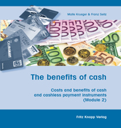 The benefits of cash