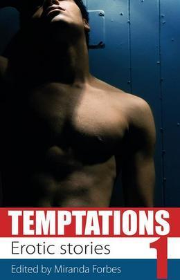 Temptations 1